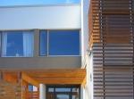 Ridaelamu Hundi tee 10, Viimsi, Haabneeme - projekteerimine, projektijuhtimine, ehitus, müük