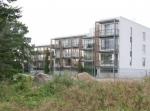 Nelgi tee 3, Viimsi - 49 korteriga elamu arendusprojekt Viimsis. Projekteerimine, projektijuhtimine, ehitus, müük